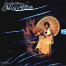 Dorothy Moore-Misty Blue