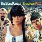 The Stone Poneys (Featuring Linda Ronstadt)-Everygreen Vol. 2