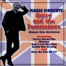 Gerry & The Pacemakers-Magic Moments-Classic Hits Revisited