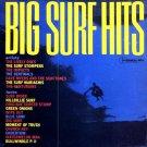 V/A Big Surf Hits