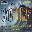 V/A Big Surf, Vol. II