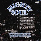 V/A Mighty Soul (Import)