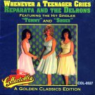 Reparata & The Delrons-Whenever A Teenager Cries