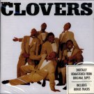The Clovers-S/T (Import)