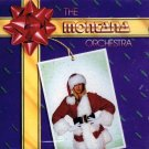 The Montana Orchestra-Merry Christmas All (Import)