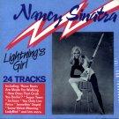 Nancy Sinatra-Lightning's Girl (Import)