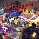 V/A Treasured Tunes II (Import)