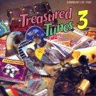 V/A Treasured Tunes 3 (Import)