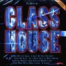 Glass House-The Best Of