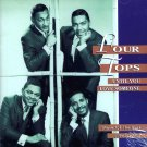The Four Tops-Until You Love Someone:  More Of The Best (1965-1970)