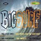 V/A Big Surf (Import)