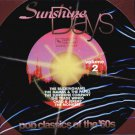 "V/A Sunshine Days, Volume 2 ""Pop Classics Of The 60's"""