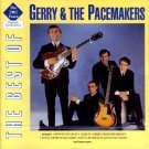 Gerry & The Pacemakers-The Best Of The EMI Years (Import)