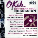 Okeh-A Northern Soul Obsession (Import)