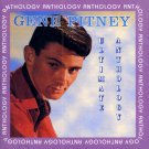Gene Pitney-Ultimate Anthology (Import)