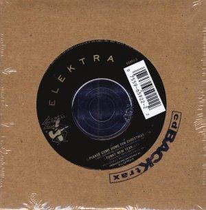 The Eagles CD Single