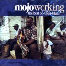 V/A Mojo Working-The Best Of Ace Blues (Import)