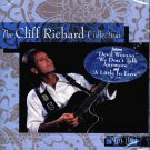 Cliff Richard-The Collection 1976-1994