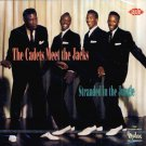 "The Cadets Meet The Jacks-""Stranded In The Jungle"":  The Modern Recordings (Import)"