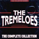 The Tremeloes-The Complete Collection (Import)