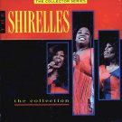 The Shirelles-The Collection (Import)