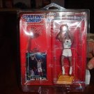 1998 Series Starting Lineup Grant Hill Figure/Card