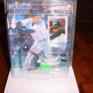 2000 Ken Griffey Jr, Figure w/Card