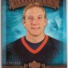 Matt Koalska 2006-07 Artifacts Rookies #212 194/999 SN RC