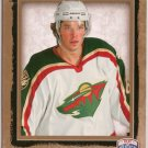 Benoit Pouliot 2006-07 Be A Player Rookie #226 315/999 SN RC