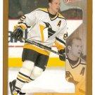 Martin Straka 2001-02 Upper Deck Victory Gold #283