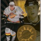 Pavel Bure 1996-97 Pinnacle Mint Gold #7