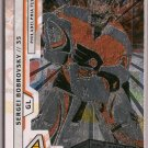 Sergei Bobrovsky 2010-11 Pinnacle Rink Collection #206