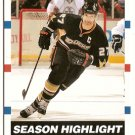 Scott Niedermayer 2010-11 Score #35