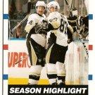 Sidney Crosby 2010-11 Score #25