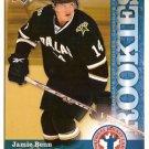 Jamie Benn 2009-10 Upper Deck National Hockey Card Day #HCD3