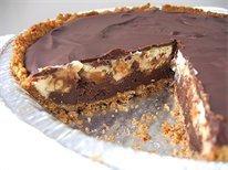 Snicker Pie