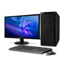 Acer Aspire AM3400-B2082