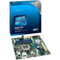 Intel Desktop Board Socket 1156