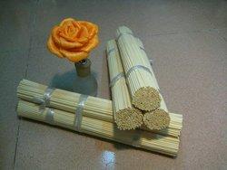 "Reed diffuser(3.0x10""/1000 Reed Diffuser Refill Sticks)"