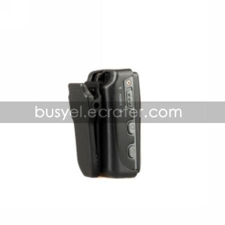 Thumb Size 30 FPS VOX Model Mini DV Surveillance with 2GB TF Card Web PC CameraHidden Camera