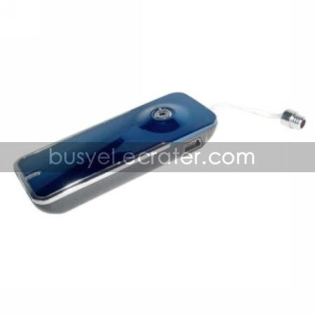 Ultra Compact Mini DV Camcorder With MP3 Player 2GB Memory Included Hidden Camera(QW166)