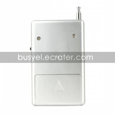 Wireless Surveillance Detector(YP-0720)