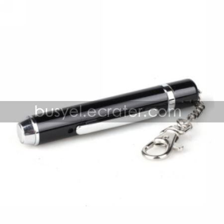 1280960 High Definition Video Recorder Pen
