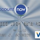 Pre-Paid Visa