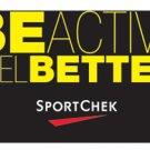 Sport Chek