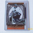 2007-08 Upper Deck Hockey Series 1 - NHL's Best #B8 - Roberto Luongo