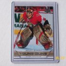 2006-07 Upper Deck Hockey Series 2 - Young Guns #479 - Kelly Guard