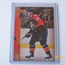 2007-08 Upper Deck Hockey Series 2 - Young Guns #473 - Martin Lojek