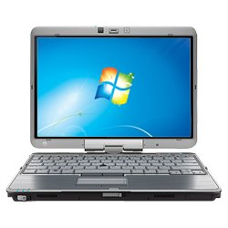 "HP Elitebook 12.1"" Intel Core i5-560M Tablet PC (XT938UA#ABA)"