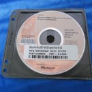 Genuine Microsoft Office Professional Plus 2007 w/ Produciton Key
